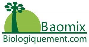 Acheter du pain de singe biologique sur Biologiquement.com